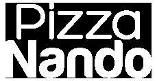 Pizza Nando Trattoría Burguer y pasta a Domicilio Sevilla